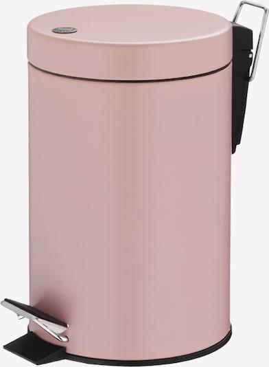 TOM TAILOR Kosmetikeimer in pink, Produktansicht