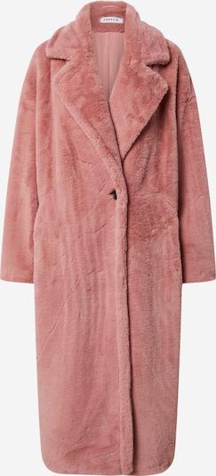 EDITED Abrigo de invierno 'Pheline' en rosé, Vista del producto