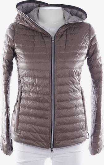Duvetica Jacket & Coat in M in Dark grey, Item view