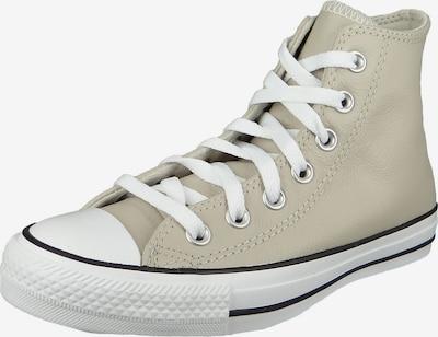 CONVERSE Sneaker 'Chuck Taylor All Star' in kitt / marine / rot / weiß, Produktansicht