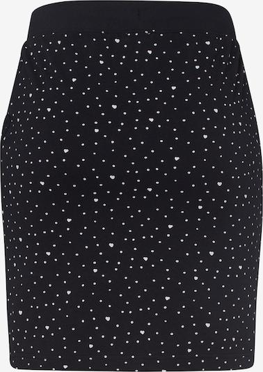 KangaROOS Skirt in Black, Item view