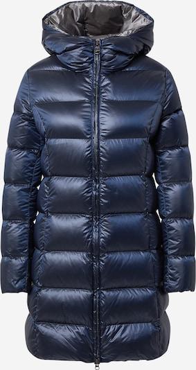 Colmar Prehoden plašč '2AE' | temno modra barva, Prikaz izdelka