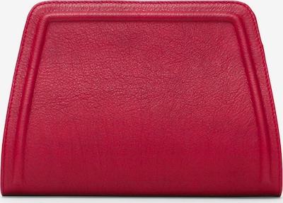 Gretchen Abendtasche 'Lyra Clutch Two' in pink, Produktansicht