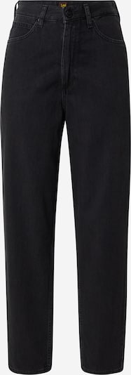 Lee Jeans 'Stella' in schwarz, Produktansicht