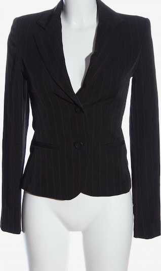 Style Blazer in XS in Red / Black, Item view