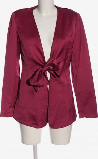 4th & Reckless Kimono in L in rot, Produktansicht