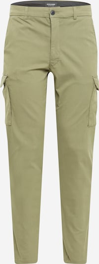 JACK & JONES Bojówki 'Marco Pratt' w kolorze khakim, Podgląd produktu
