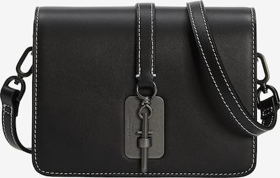 Liebeskind Berlin Tasche in schwarz, Produktansicht