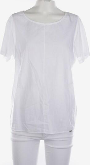 CINQUE Shirt in L in weiß, Produktansicht