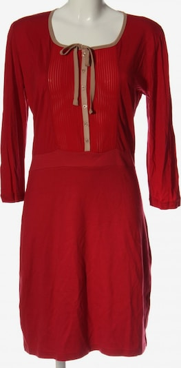VIVE MARIA Dress in L in Red, Item view