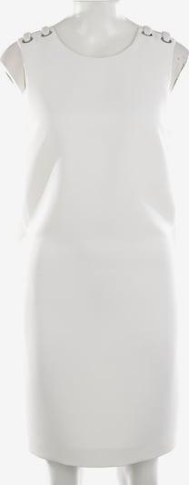Barbara Bui Kleid in S in weiß, Produktansicht
