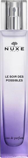 Nuxe Eau de Parfum 'Le Soir des Possibles' in transparent, Produktansicht
