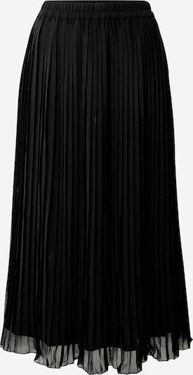 Soft Rebels Sukňa 'Fina' - čierna, Produkt