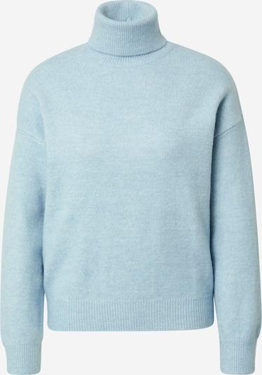Megztinis 'TOMATE' iš Pimkie , spalva - šviesiai mėlyna, Prekių apžvalga