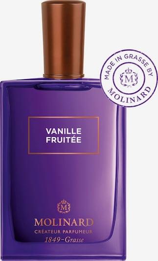 Molinard Fragrance 'Vanille Fruitée' in Transparent, Item view