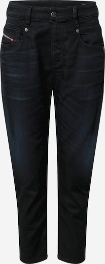 DIESEL Jeans 'FAYZA' in cobalt blue, Item view