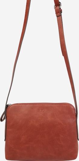 ESPRIT Tasche in braun, Produktansicht