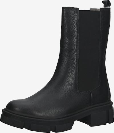 ILC Chelsea Boots in schwarz, Produktansicht