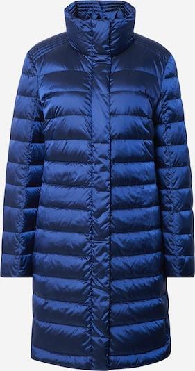Marc Cain Zimski kaput u plava, Pregled proizvoda