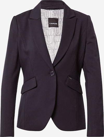 TAIFUN Blazer in navy, Item view