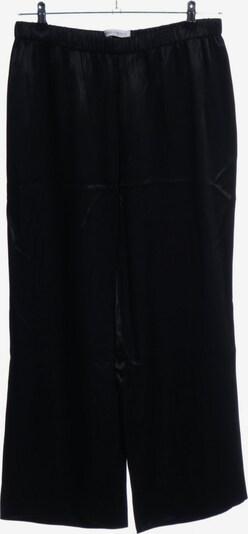 Marina Rinaldi Schlaghose in XXXL in schwarz, Produktansicht