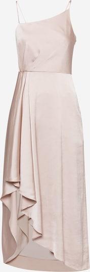Forever New Robe de soirée 'DANIELLE' en beige, Vue avec produit