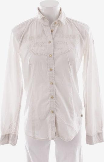 Gaastra Bluse in S in beige, Produktansicht