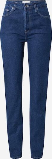 MUD Jeans Jean 'PIPER' en bleu denim, Vue avec produit