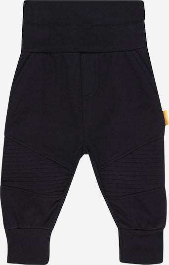 Steiff Collection Bikses, krāsa - krēmkrāsas / tumši zils / brūns / dzeltens / sarkans, Preces skats