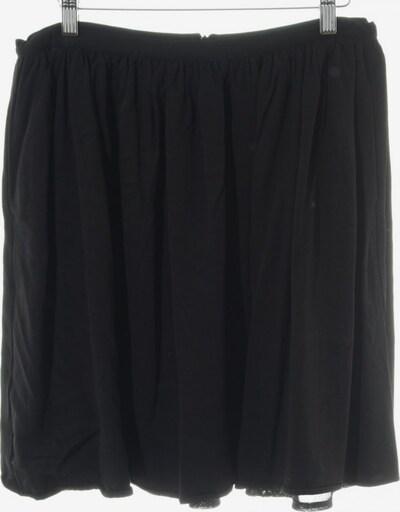 pepaloves Minirock in XL in schwarz, Produktansicht
