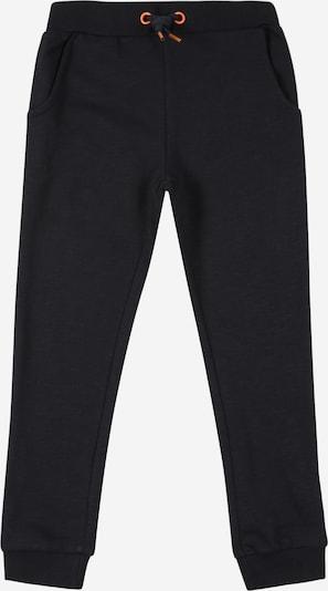 Pantaloni Guppy di colore zappiro, Visualizzazione prodotti