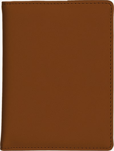 CAMYS CONCEPT Schrijfwaren in de kleur Bruin, Productweergave