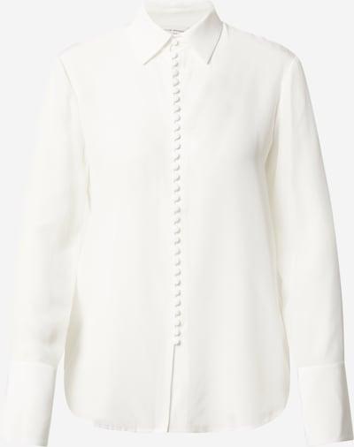 Bluză 'HELEK' Club Monaco pe alb, Vizualizare produs