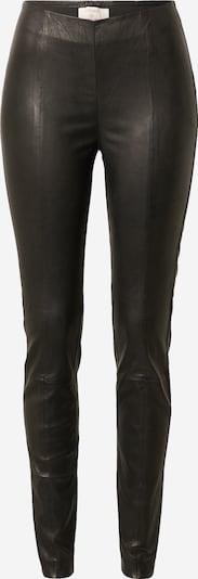 Cream Leggings 'Laja' in schwarz, Produktansicht