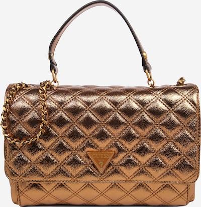 GUESS Tasche 'Cessily' in braun, Produktansicht