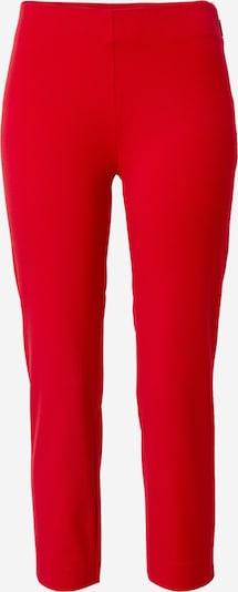 Pantaloni 'KESLINA' Lauren Ralph Lauren pe roșu, Vizualizare produs