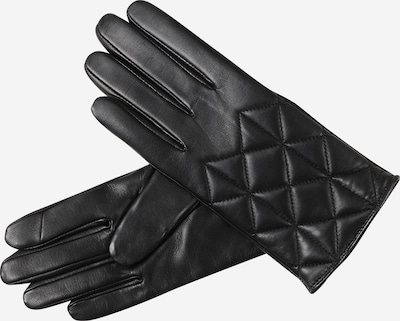 Roeckl Full Finger Gloves 'Derry Touch' in Black, Item view