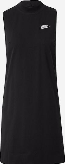 Nike Sportswear Letnia sukienka w kolorze czarnym, Podgląd produktu