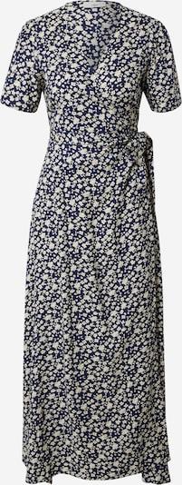 minimum Vasaras kleita 'ELASTICA', krāsa - tumši zils / balts, Preces skats