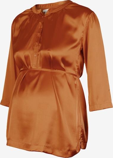 Esprit Maternity Blouse in de kleur Bruin, Productweergave