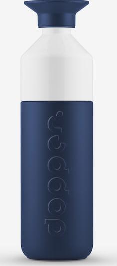 Dopper Insulated ' 580ml ' in dunkelblau, Produktansicht