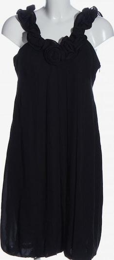 Georges Rech Minikleid in XL in schwarz, Produktansicht