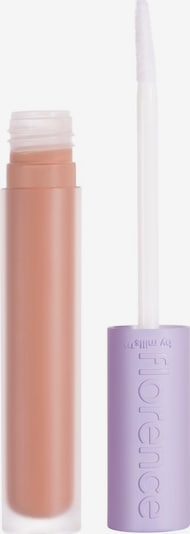 florence by mills Lipgloss 'Get Glossed' in, Produktansicht