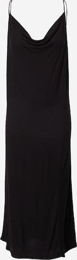 JAN 'N JUNE Šaty 'Helen' - černá, Produkt