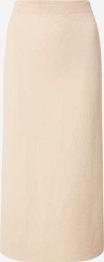 Sijonas 'HEATHER' iš Tiger of Sweden, spalva – kapučino spalva, Prekių apžvalga