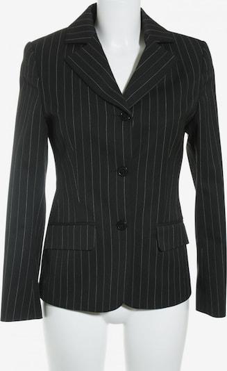 STREET ONE Business-Anzug in XXS in schwarz / weiß, Produktansicht