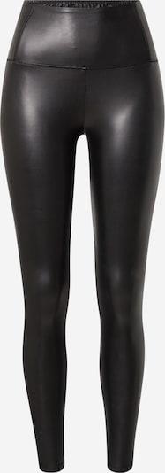 AllSaints Leggings 'Cora ' in schwarz, Produktansicht
