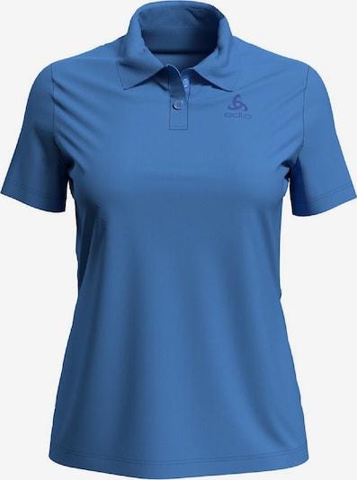 ODLO Funktionsshirt 'TILDA' in dunkelblau, Produktansicht