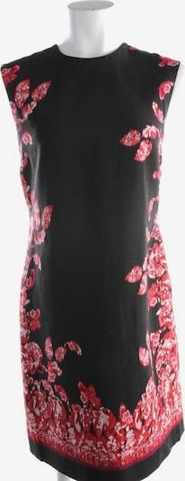 Giambattista Valli Dress in L in Mixed colors, Item view