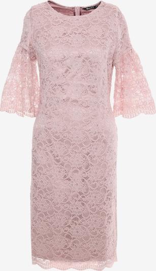 Madam-T Kokerjurk 'Dega' in de kleur Pink, Productweergave